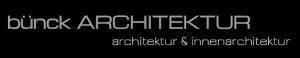 brueck-architektur-logo