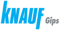 knauf_gips_logo