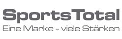 sportstotal